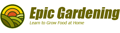 Epic Gardening | Learn Hydroponics, Urban Gardening, and Aquaponics