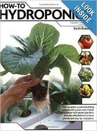 how-to-hydroponics