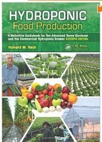 hydroponic-food-production