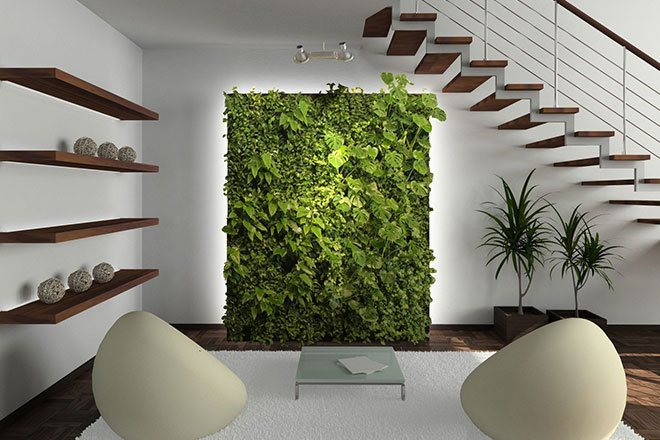 Green-Wall-4