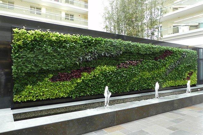 Green-Wall-5