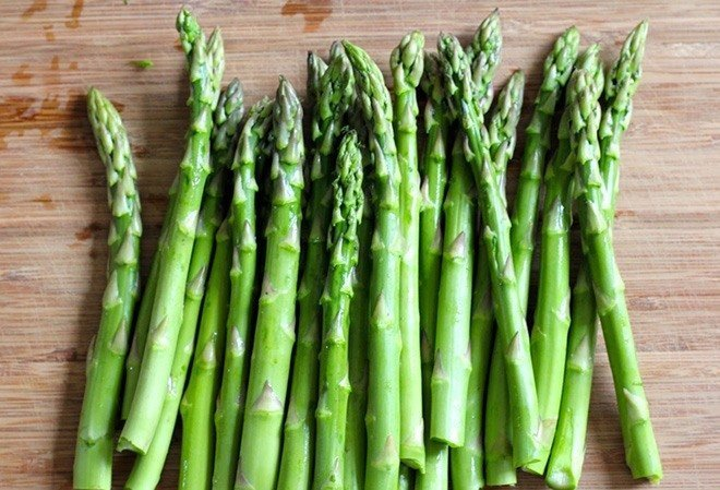 A Quick List of Perennial Vegetables To Add To Your Garden