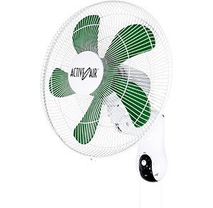 Cheap Grow Room Extractor Fans