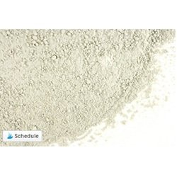 Kaolin Clay for Grasshoppers