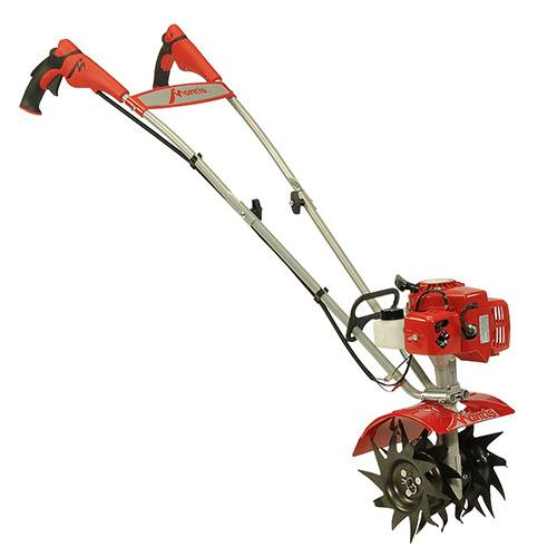 The Best Garden Tillers For 2016
