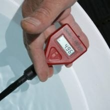 The Best Digital pH Meter