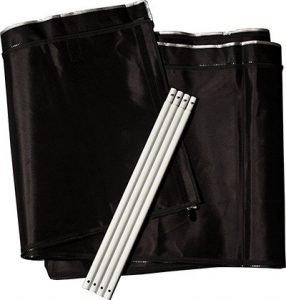 Gorilla 2' Extension Kit