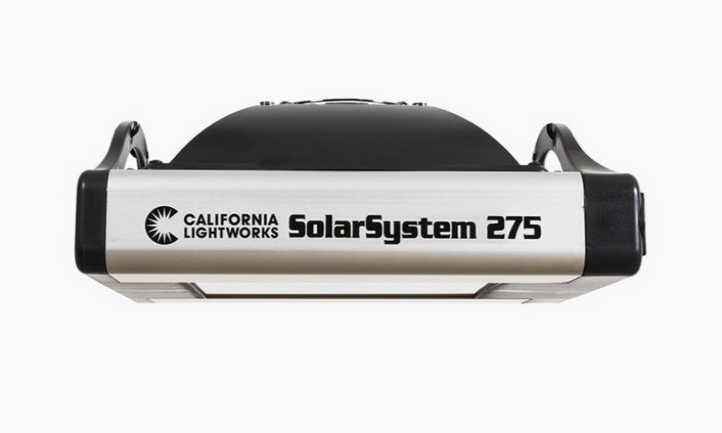 SolarSystem 275