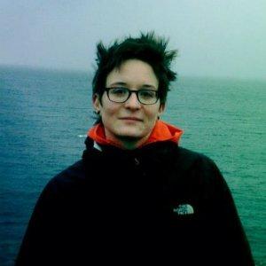 Erin Matas: Edibles Specialist