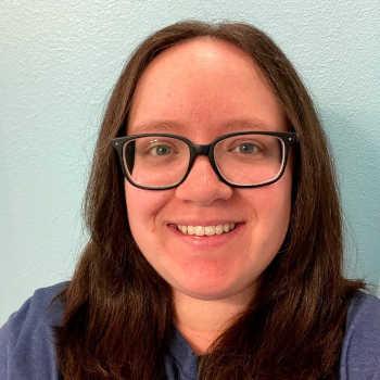 Kaleigh Brillon: Writer & Plant Lover